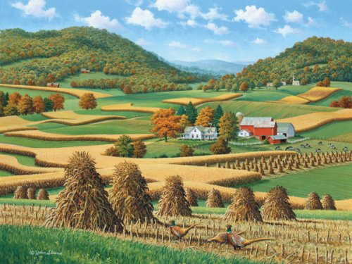 This painting is by John Sloane