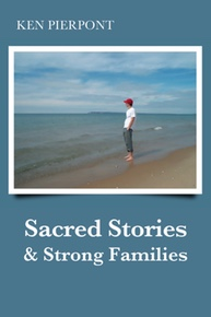 Sacred Stories and Strong Families