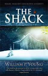 What About The Shack?