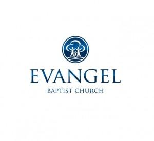 evangel2