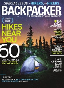 Backpacker-Magazine-January-2014