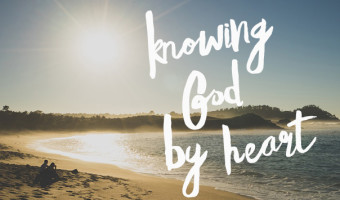Knowing God By Heart-Web Button