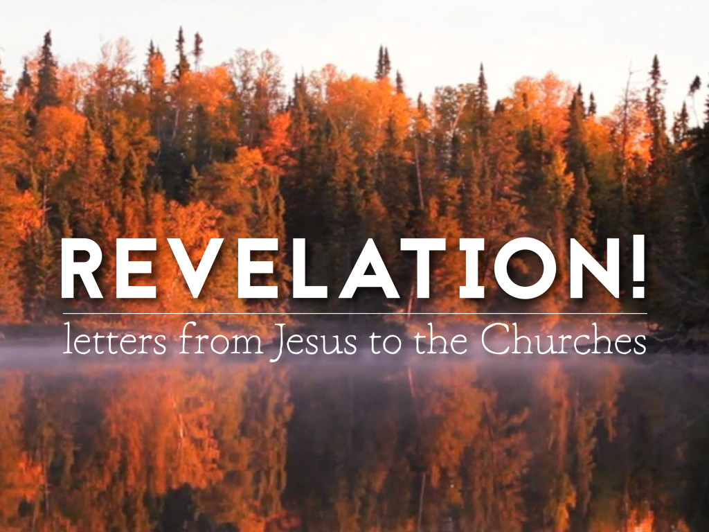 Revelation-v2_text