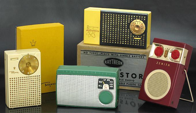 transistor-radios-a