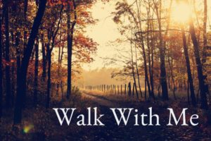 walk-with-me-graphic