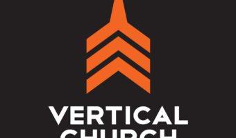 Vertical Preaching