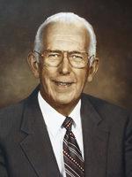 David Jeremiah's Dad Knew My Dad
